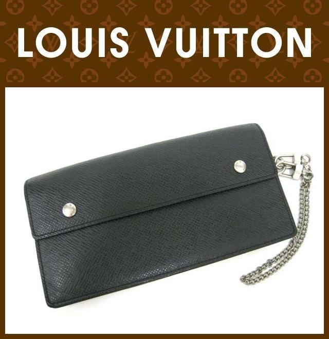 LOUIS VUITTON(ルイヴィトン)/財布/ポルトファイユ・アコルデオン/型番M30992