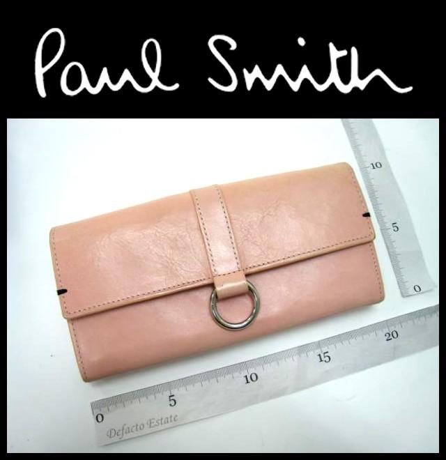 PaulSmith(ポールスミス)/財布
