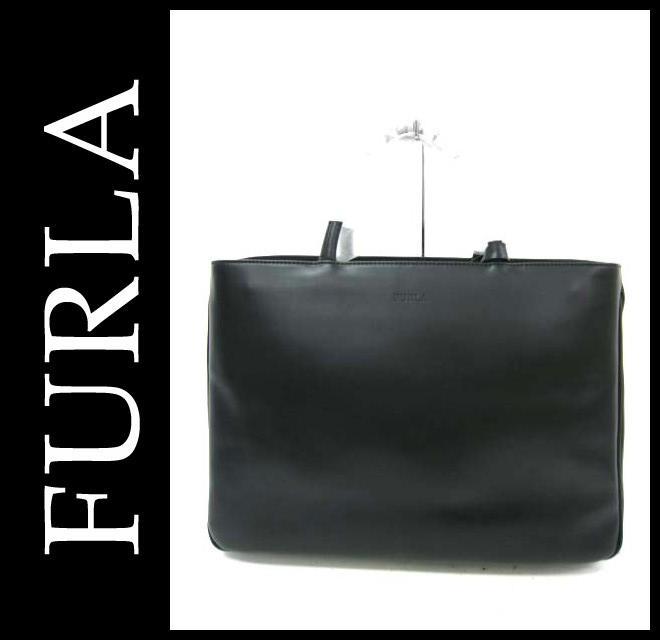 FURLA(フルラ)/バッグ