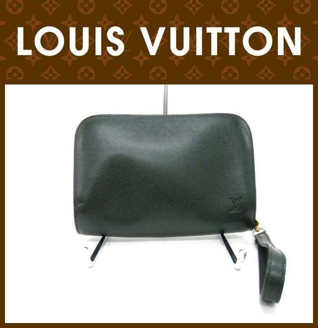 LOUIS VUITTON(ルイヴィトン)/バッグ/バイカル/型番M30184