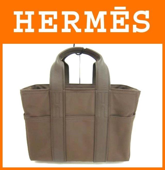 HERMES(エルメス)/ハンドバッグ/アカプルコPM