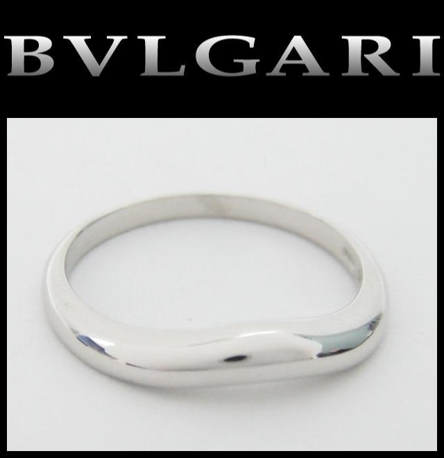 BVLGARI(ブルガリ)/リング