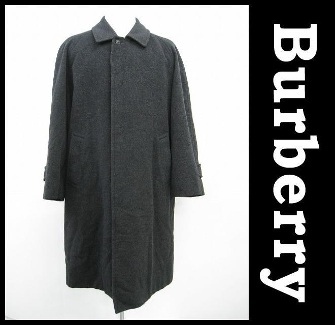 Burberry(バーバリー)/コート