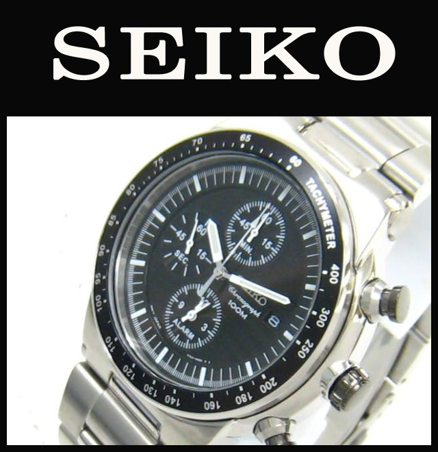 SEIKO(セイコー)/ペンダントトップ/型番SNAA45P1