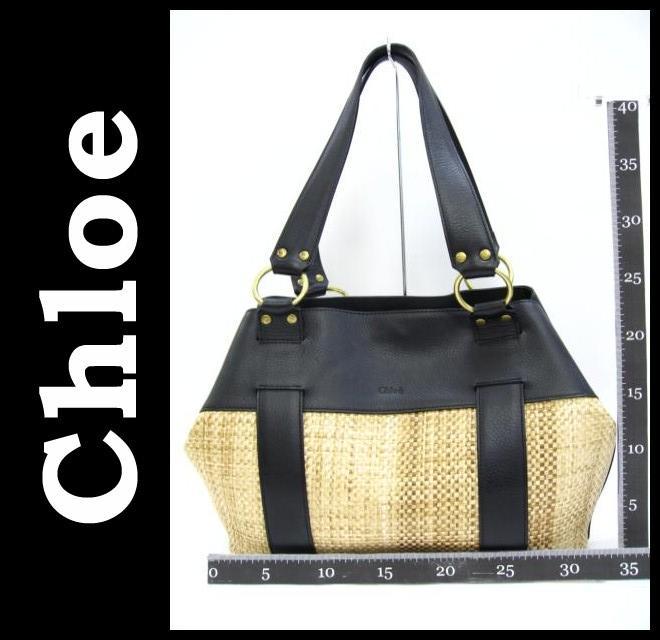 Chloe(クロエ)/ハンドバッグ