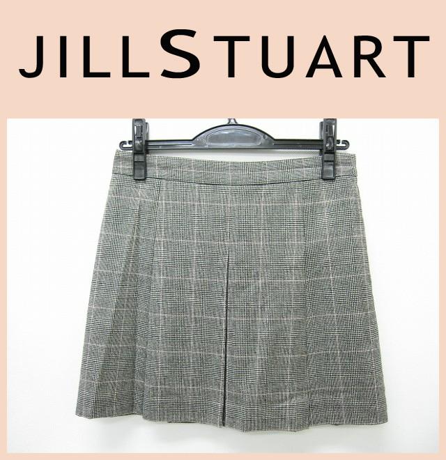 JILL STUART(ジルスチュアート)/スカート