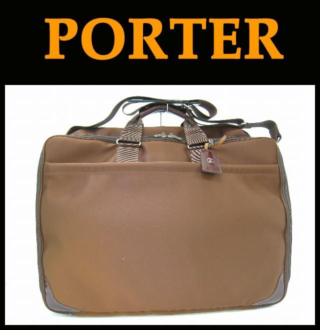 PORTER/吉田(ポーター)/バッグ