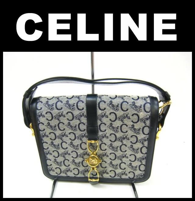 CELINE(セリーヌ)/ハンドバッグ