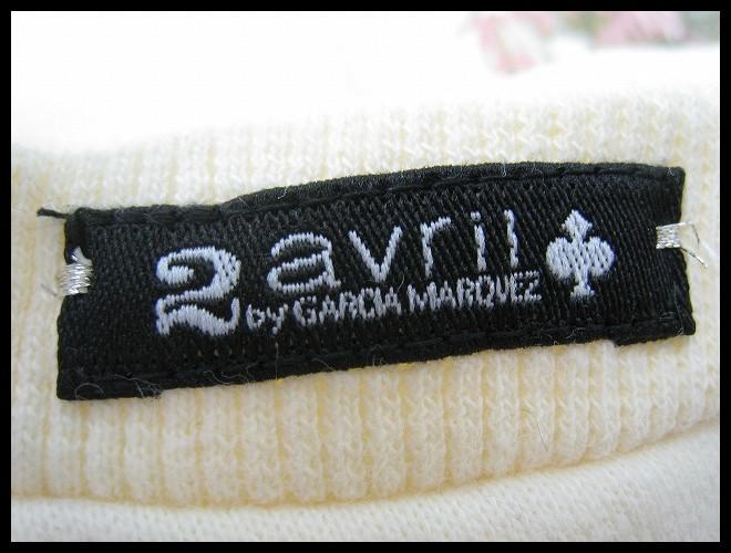 GARCIA MARQUEZ(ガルシアマルケス)のその他トップス