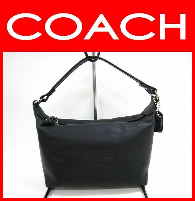 COACH(コーチ)/ハンドバッグ