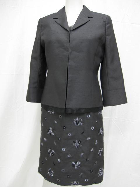 PEYTON PLACE(ペイトンプレイス)のスカートスーツ