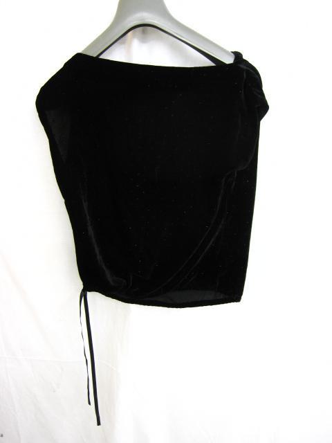 MINIMUM(ミニマム)のスカートスーツ
