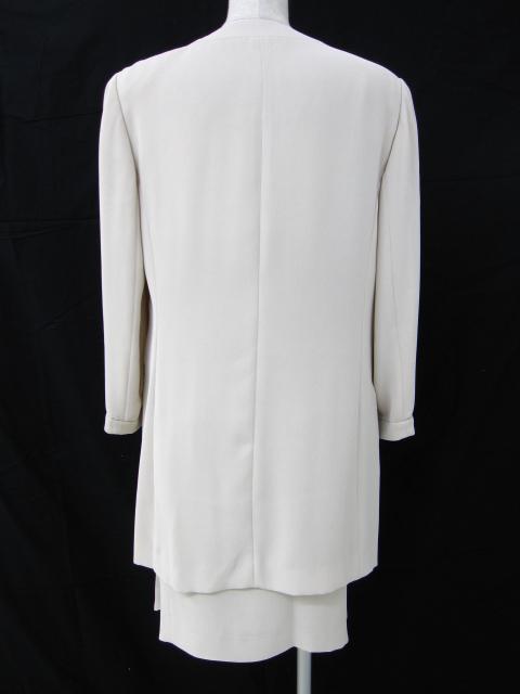 TRUSSARDI(トラサルディー)のスカートスーツ
