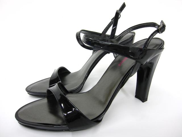 GIORGIOARMANI(ジョルジオアルマーニ)のその他靴