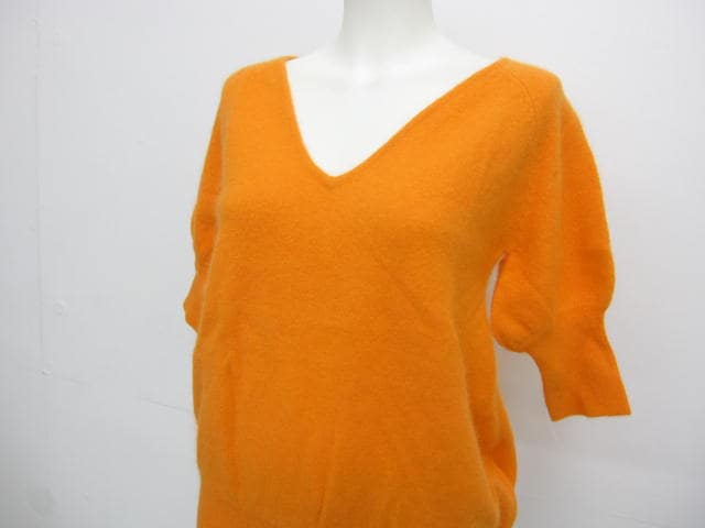 bianca's closet(ビアンカクローゼット)/セーター
