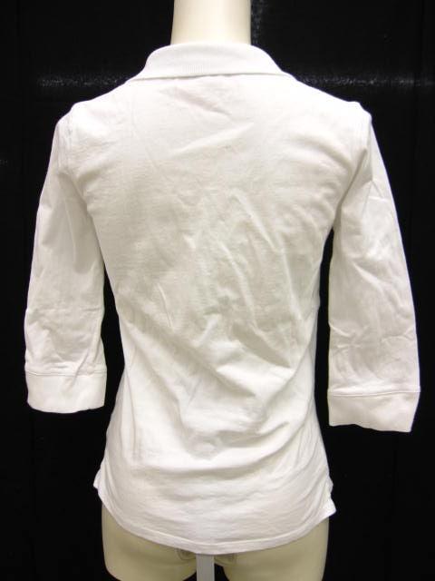 OLDNAVY(オールドネイビー)のポロシャツ