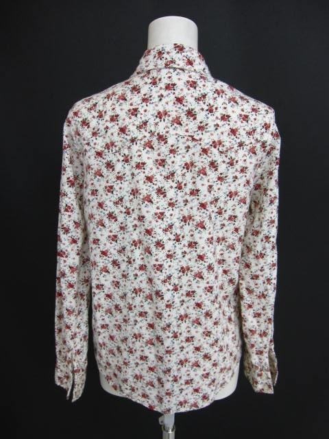 NICE CLAUP(ナイスクラップ)のシャツ