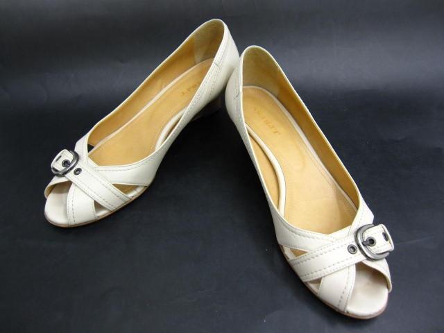 J.PRESS(ジェイプレス)/靴