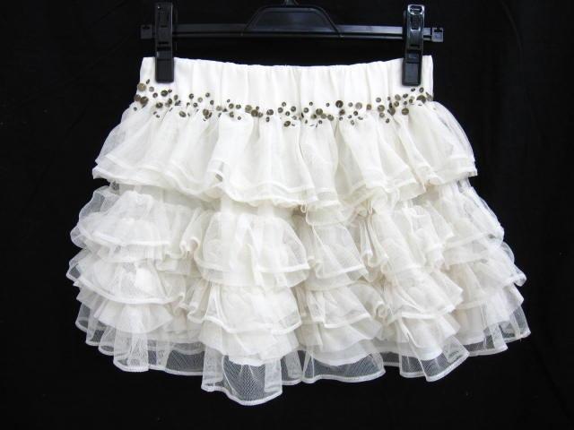 Abercrombie&Fitch(アバクロンビーアンドフィッチ)のスカート