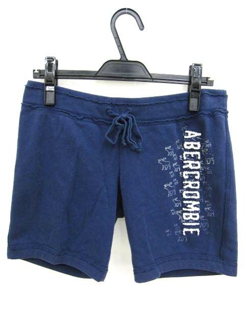 Abercrombie&Fitch(アバクロンビーアンドフィッチ)のパンツ