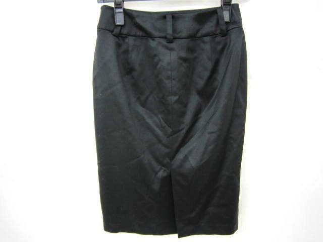 BODY DRESSING(ボディドレッシング)のスカート