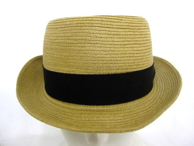 CA4LA(カシラ)/帽子