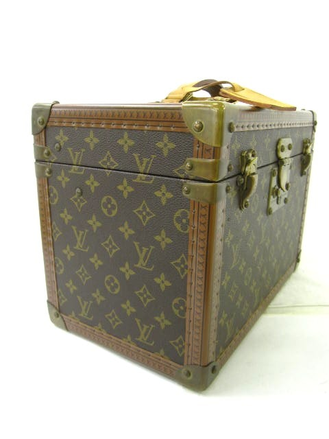 LOUIS VUITTON(ルイヴィトン)のボワット・ファルマシー
