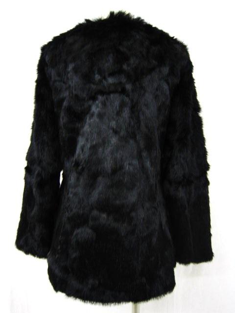 PREFERIR(プレフェリール)のジャケット