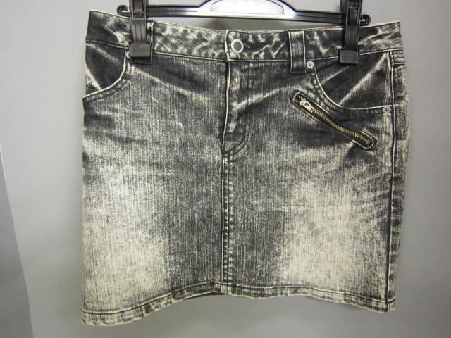 TORNADO MART(トルネードマート)のスカート