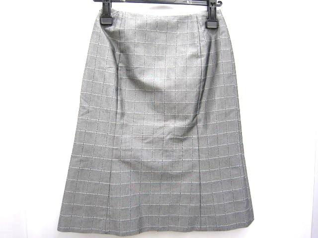 Apuweiser(アプワイザー)のスカート