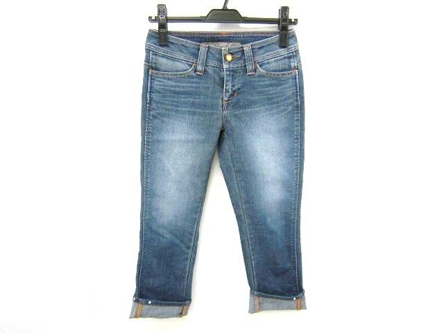 BRAPPERS(ブラッパーズ)のジーンズ