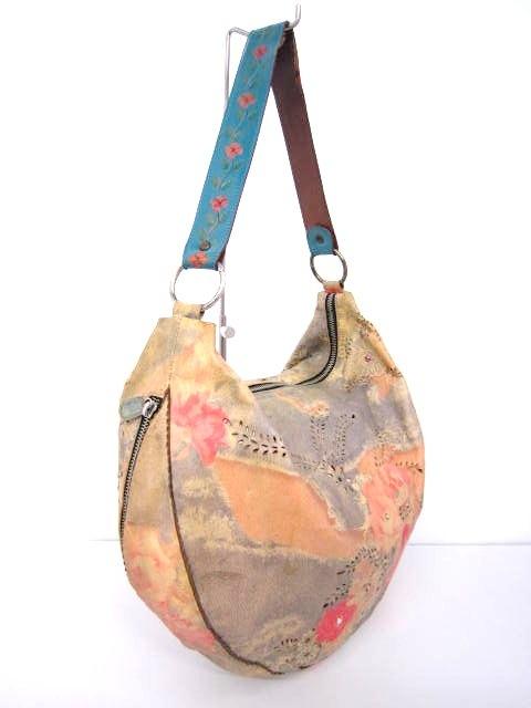 TANGO(タンゴ)のショルダーバッグ