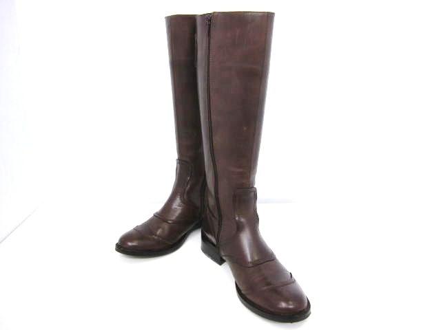 KISCO(キスコ)のブーツ