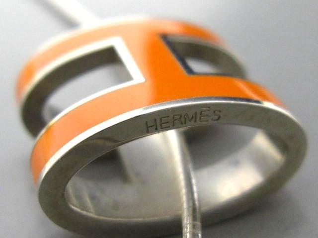 HERMES(エルメス)のポップアッシュ