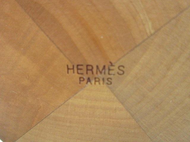 HERMES(エルメス)の小物入れ