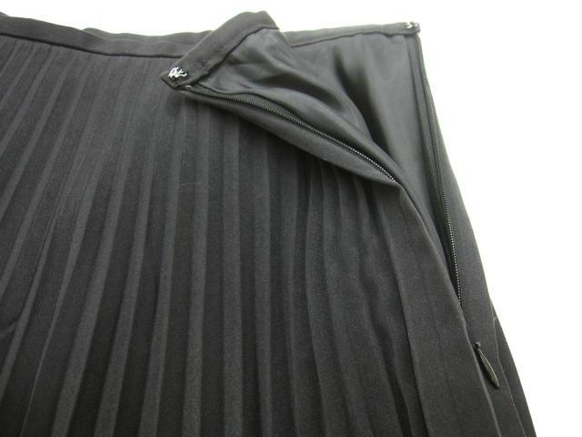NEXT(ネクスト)のスカート
