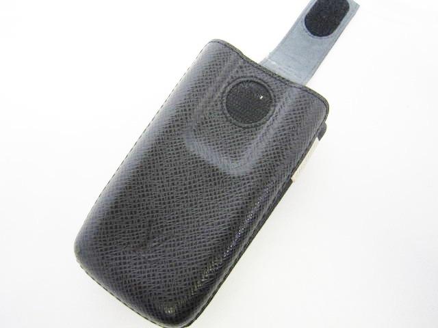 LOUIS VUITTON(ルイヴィトン)のケース(携帯電話用)GM