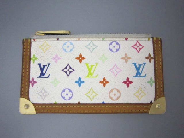 LOUIS VUITTON(ルイヴィトン)のポシェット・クレ