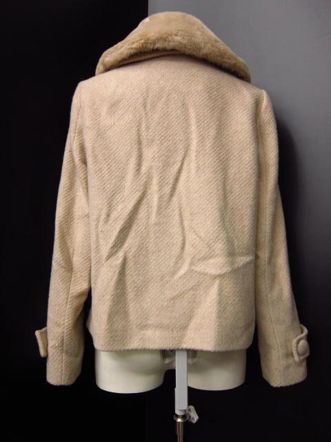 shu shu(シュシュ)のジャケット