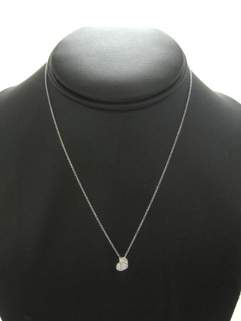 PASQUALE BRUNI(パスクワーレブルーニ)のネックレス
