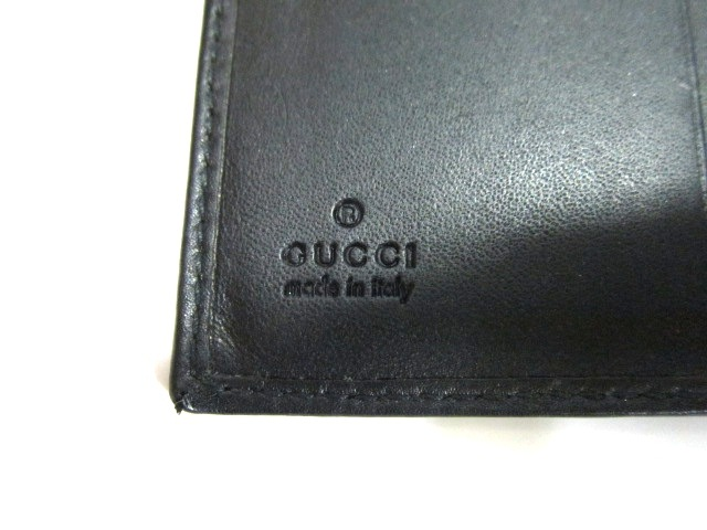 GUCCI(グッチ)のGG柄