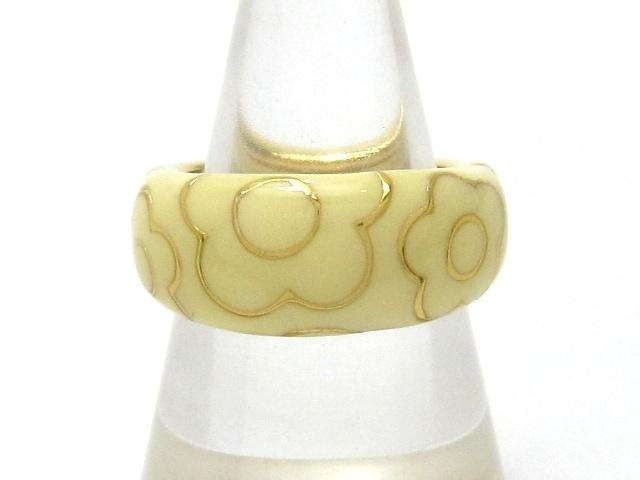 PASQUALE BRUNI(パスクワーレブルーニ)のリング