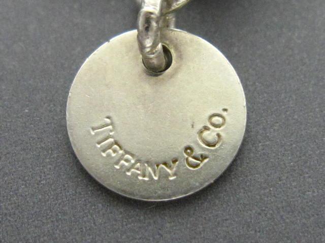 TIFFANY&Co.(ティファニー)のリターントゥハート