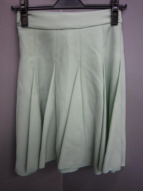 Swingle(スウィングル)のスカート