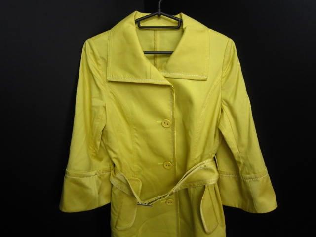 MICHELKLEIN(ミッシェルクラン)のコート