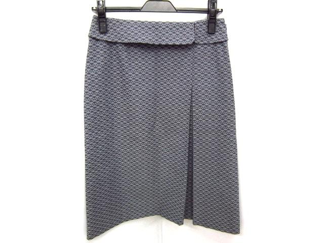 PARANOIA(パラノイア)のスカート