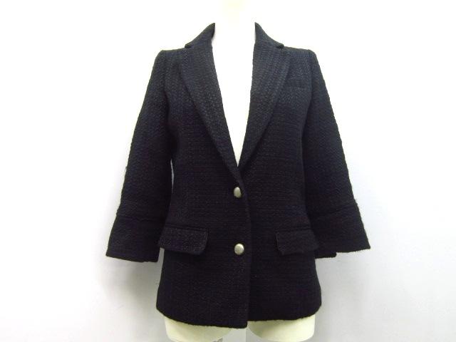 RE DARK(リダーク)のジャケット