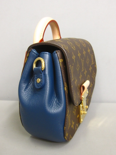 LOUIS VUITTON(ルイヴィトン)のエデンPM