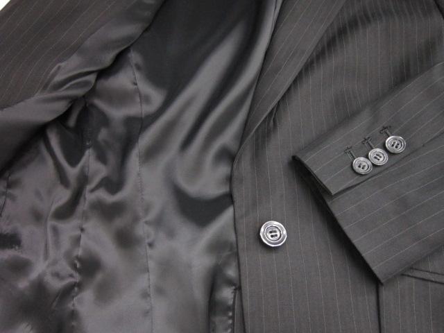 INTER PLANET(インタープラネット)のレディースパンツスーツ