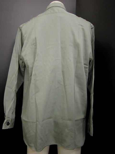 STONE ISLAND(ストーンアイランド)のシャツ